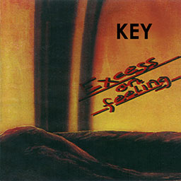 Key - Excess On Feeling