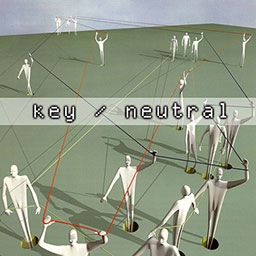 Key - Neutral