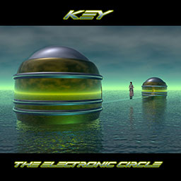 Key - The Elektronic Circle